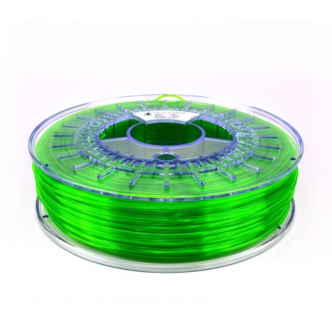 1-75mm-petg-translucent-green-0-75kg-650x650