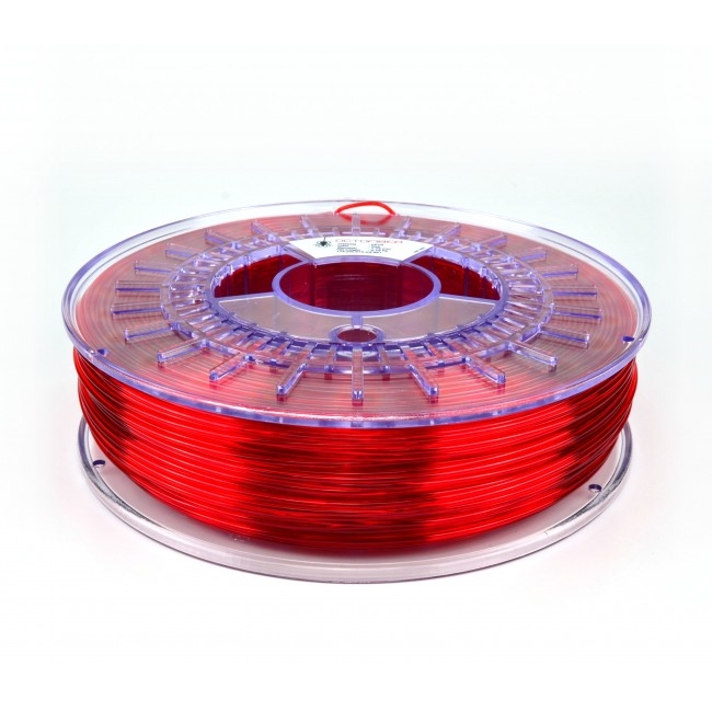 1-75mm-petg-translucent-red-0-75kg-650x650
