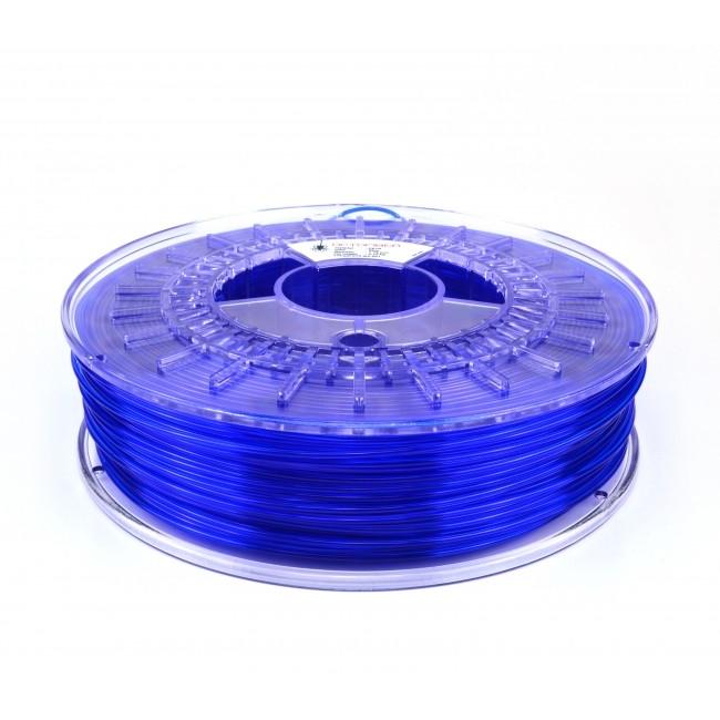 1-75mm-petg-translucent-blue-650x650