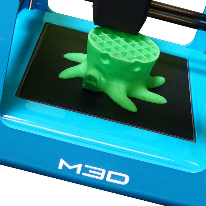 MicroBlue_octopus_700x700