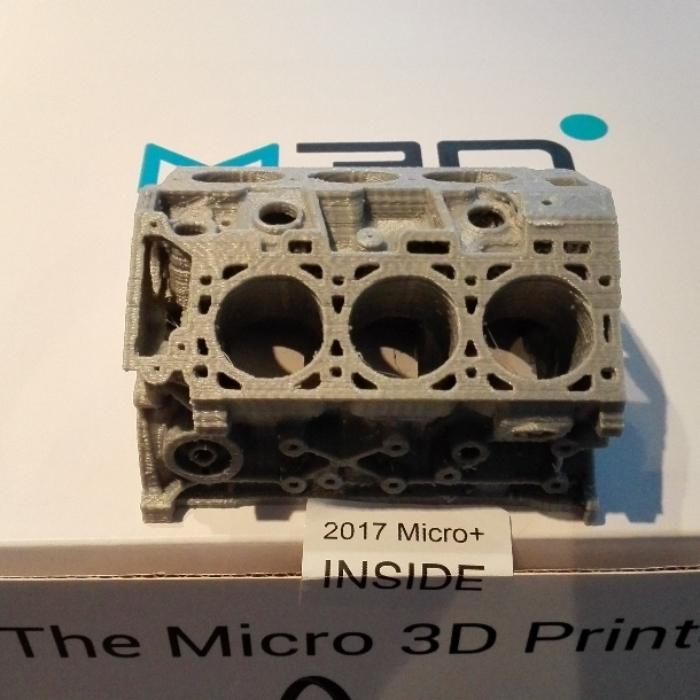 Microplus_Fordengine_silverPLA_lowres_700X700