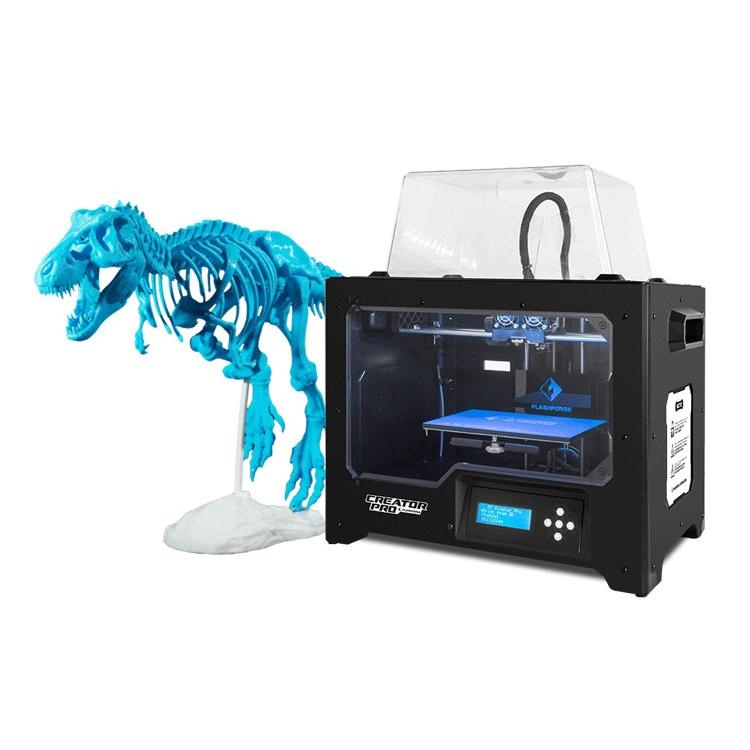 creator-pro-3d-printer_Trex_750x750