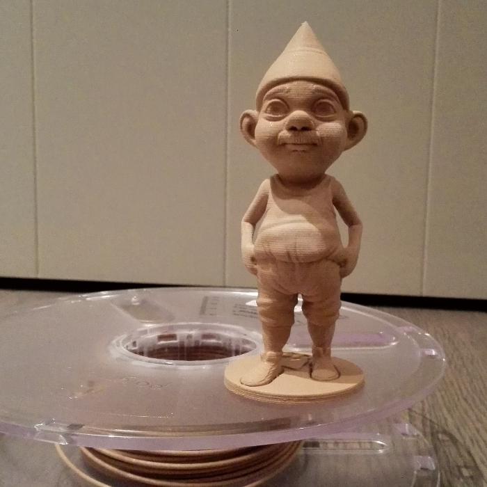 PrimaCreator_gnome_Polywood_lowres_700x700