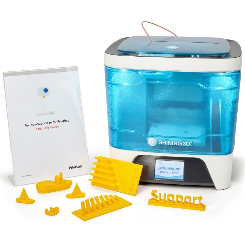 EinstartC_printer-and-intro-lesson_800x800