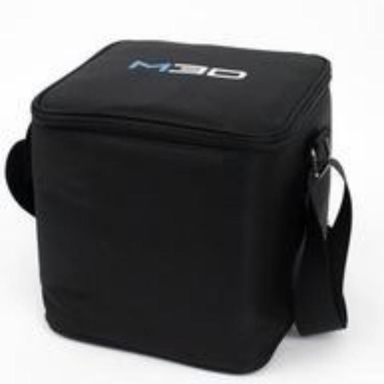 Micro_CarryingCase_750x750