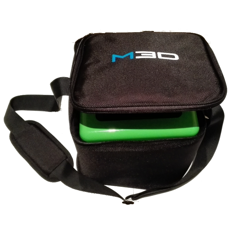 Micro_CarryingCase_open_750x750