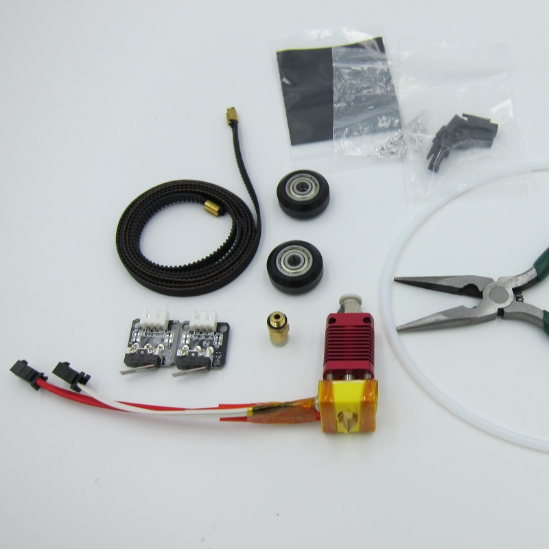 Creality-3D-CR-10S-maintenance-kit_800x800