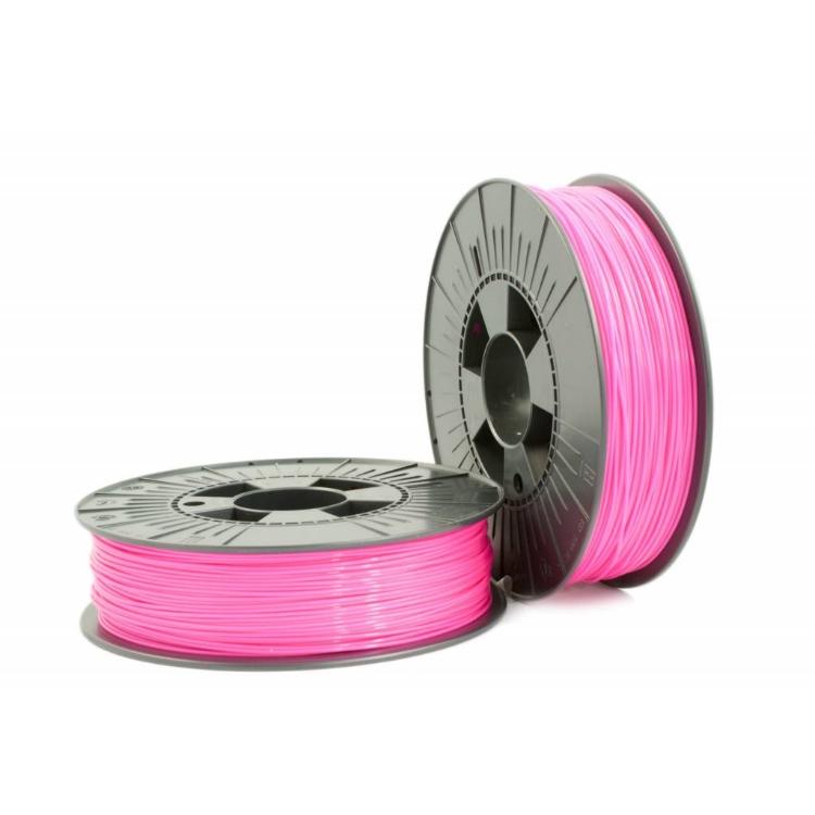 makerfill-makerfill-pla-roze_750x750