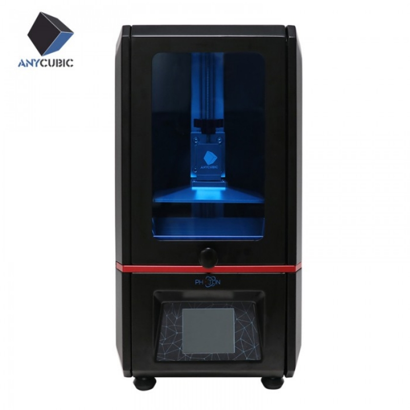 Anycubic-Photon-DLP-Resin-Printer_800x800