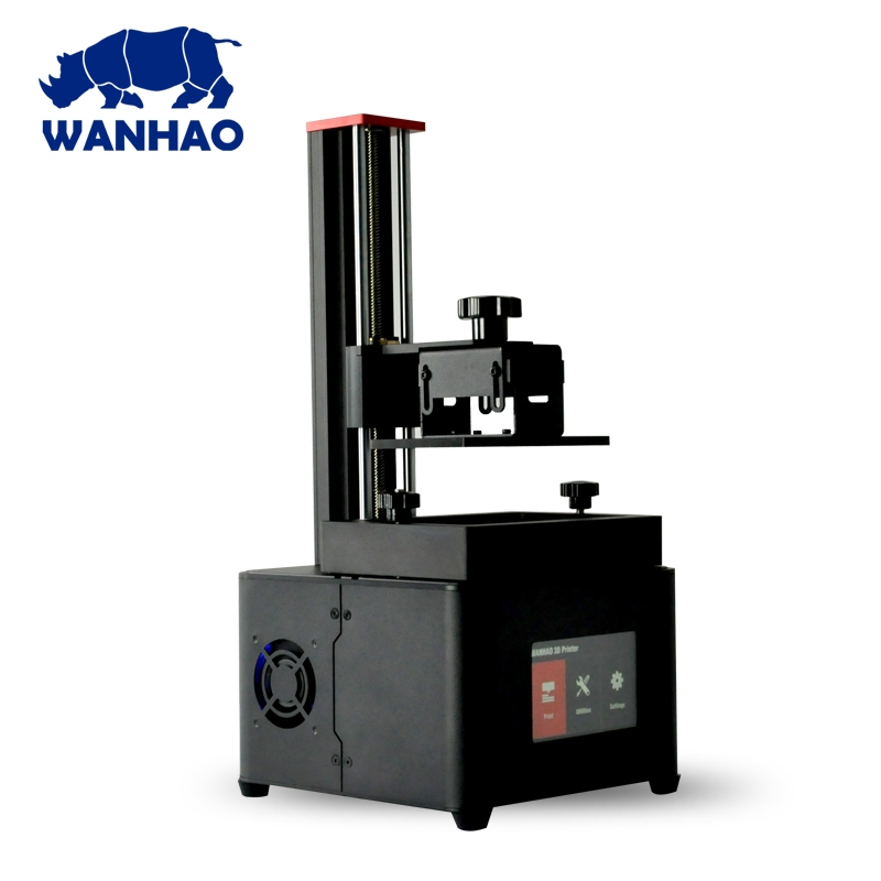 Wanhao-Duplicator-D7-Plus-22850