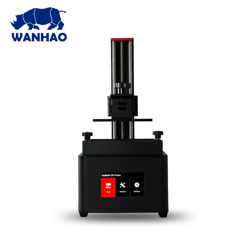 Wanhao-Duplicator-D7-Plus-22850_1