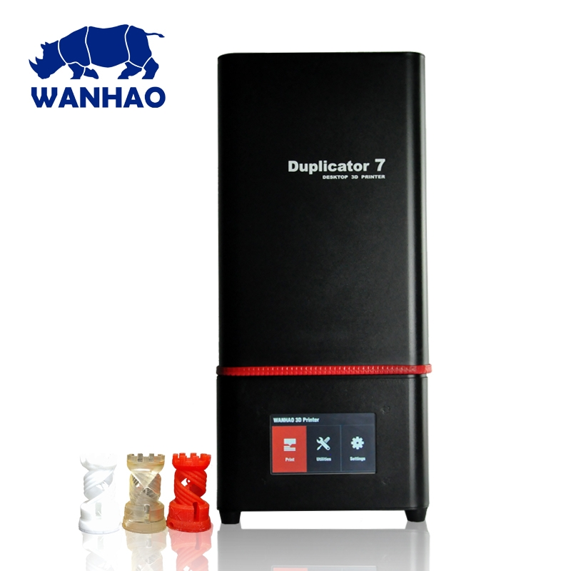 Wanhao-Duplicator-D7-Plus-22850_6