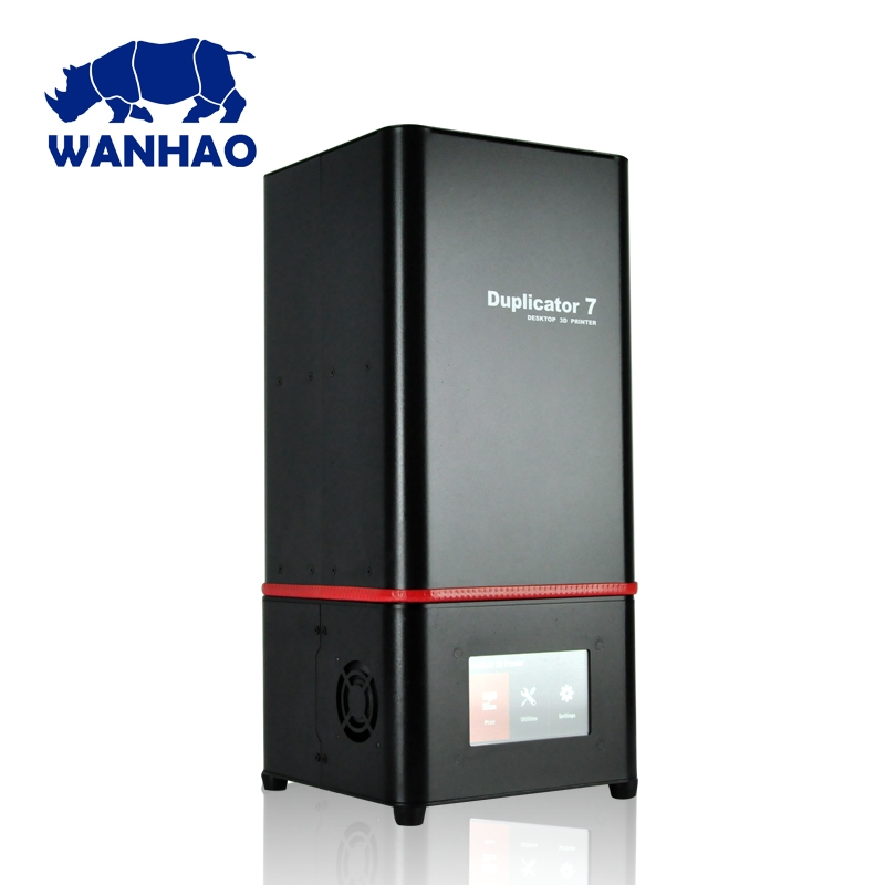 Wanhao-Duplicator-D7-Plus-22850_7