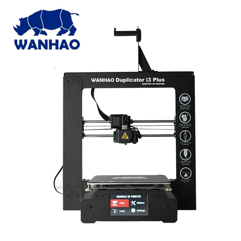 Wanhaoi3Plus_Mark2_7