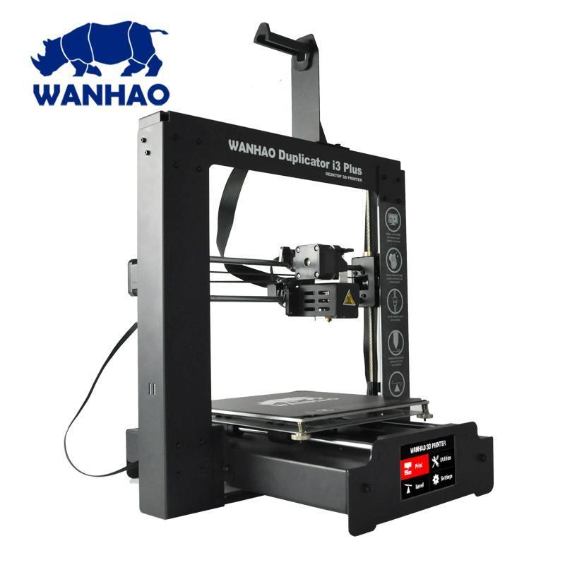 Wanhaoi3Plus_Mark2_9