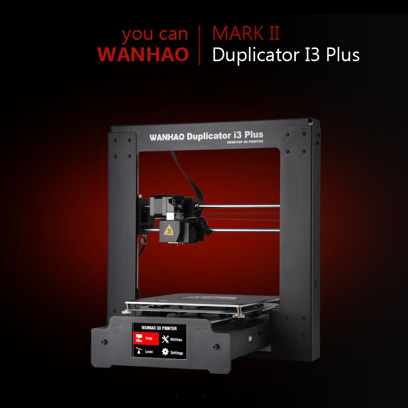 Wanhaoi3Plus_Mark2_1