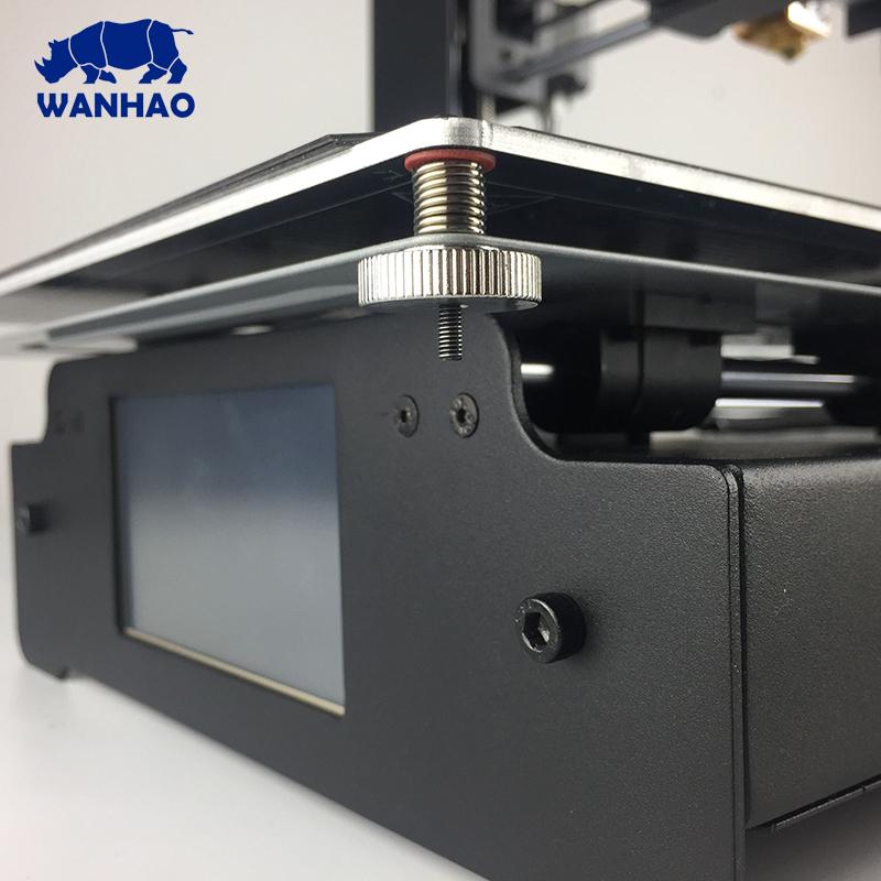 Wanhaoi3Plus_Mark2_3