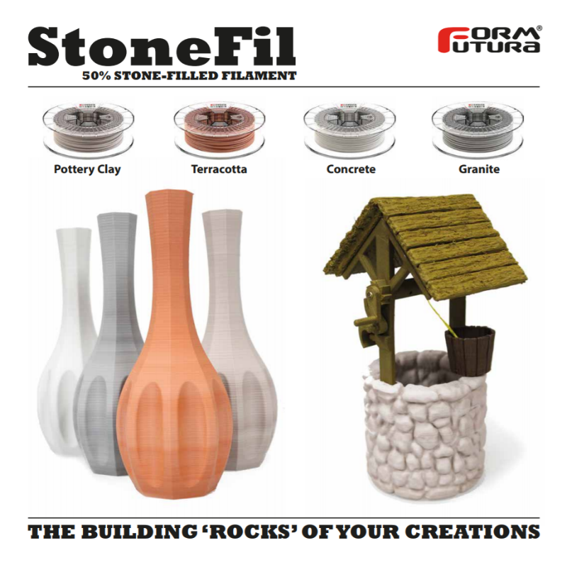 StoneFil_allfilaments_800x800