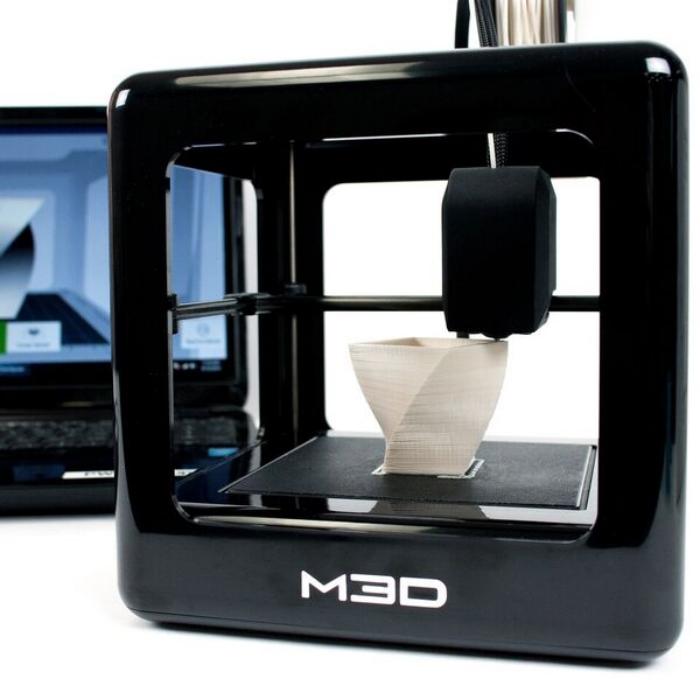 MicroPlus_Black_printingvase