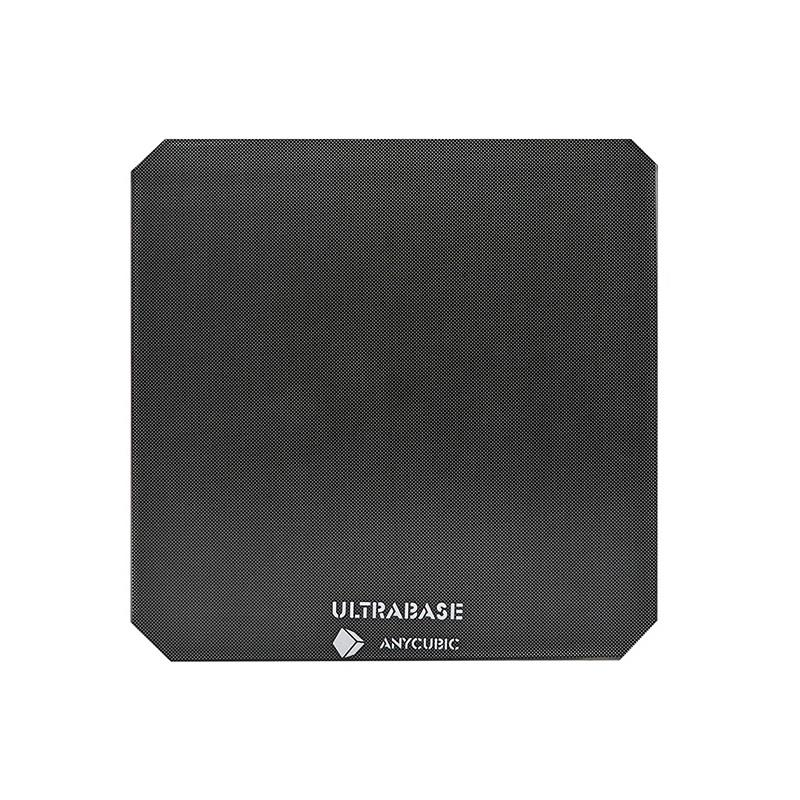 Anycubic-Ultrabase-Glas-Plate-310-x-310-mm-22880_1
