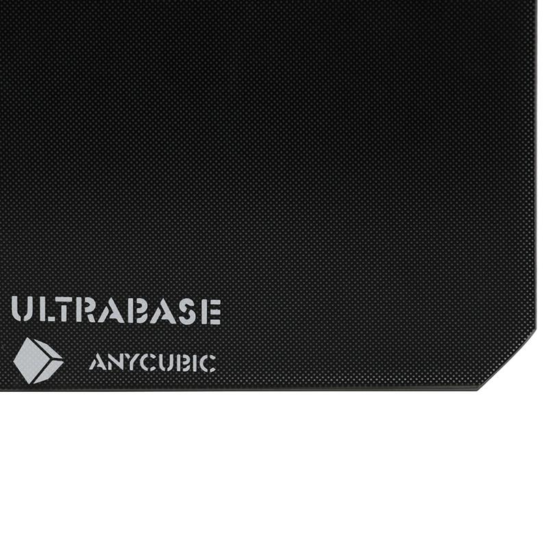 Anycubic-Ultrabase-Glas-Plate-310-x-310-mm-22880_2