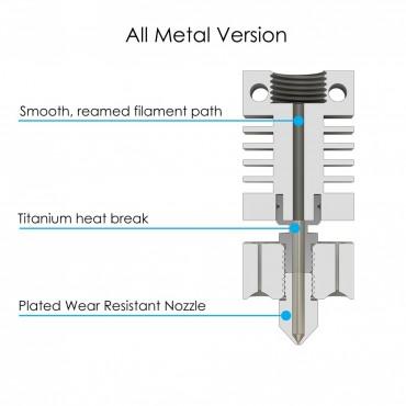 Micro-Swiss-300--C-Hotendkit_allmetal