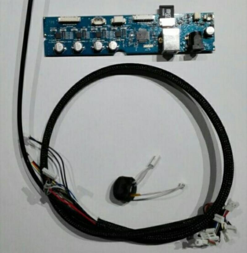 Microplus_upgradekit_800x800