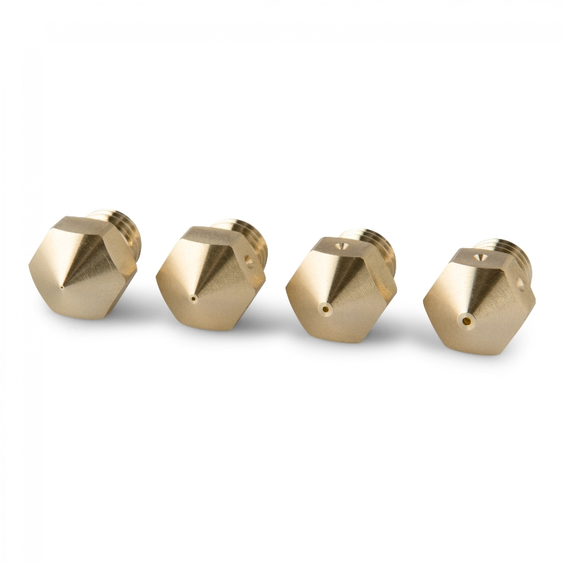 PrimaCreator-MK8-Mixed-Size-Brass-Nozzle-4-pcs-2270_800x800