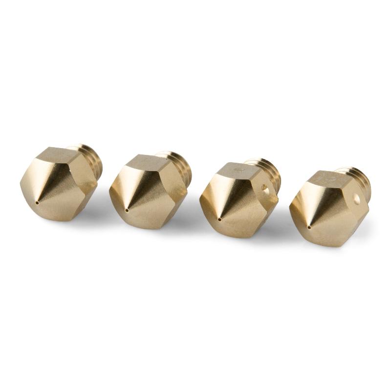 MK10-Brass-Nozzle-0-4-x-4-22681_800x800