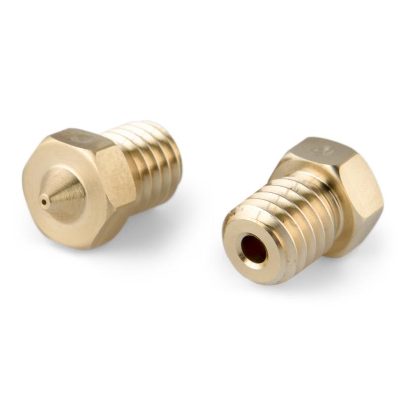P120-Brass-Nozzle-0-4-x-1-22674_800x800
