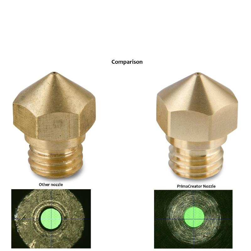 MK8-Mixed-Size-Brass-Nozzle--22700_comparison_800x800