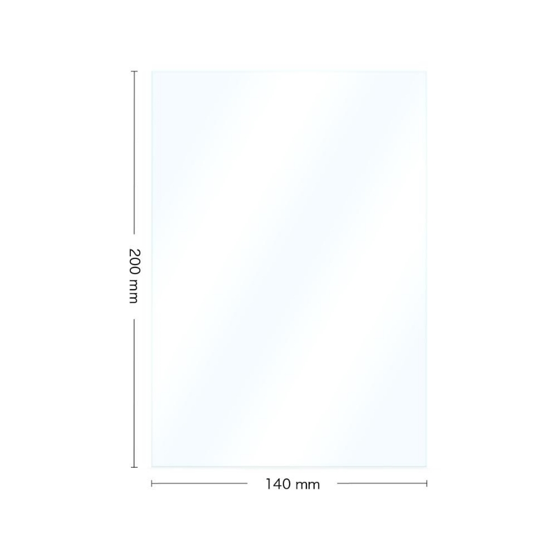 Anycubic-Photon-FEP-Film-140x200mm-23151_2_800X800