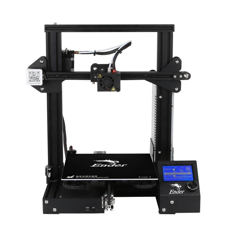 Creality-Ender-3-220-220-250mm-Print-Size-Ender-3_1