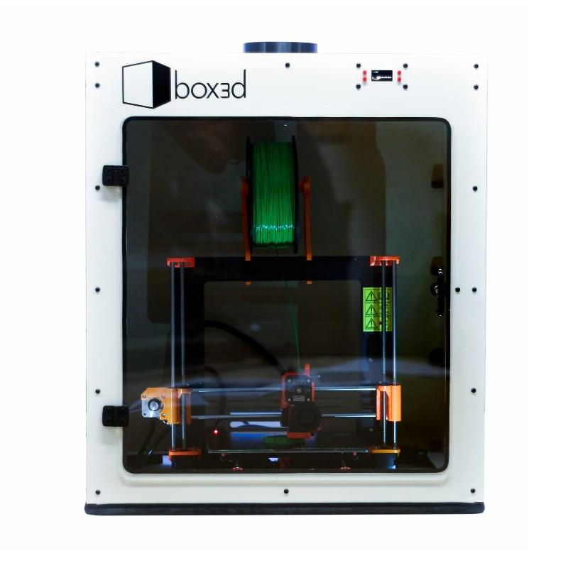 Box3d-1_800x800