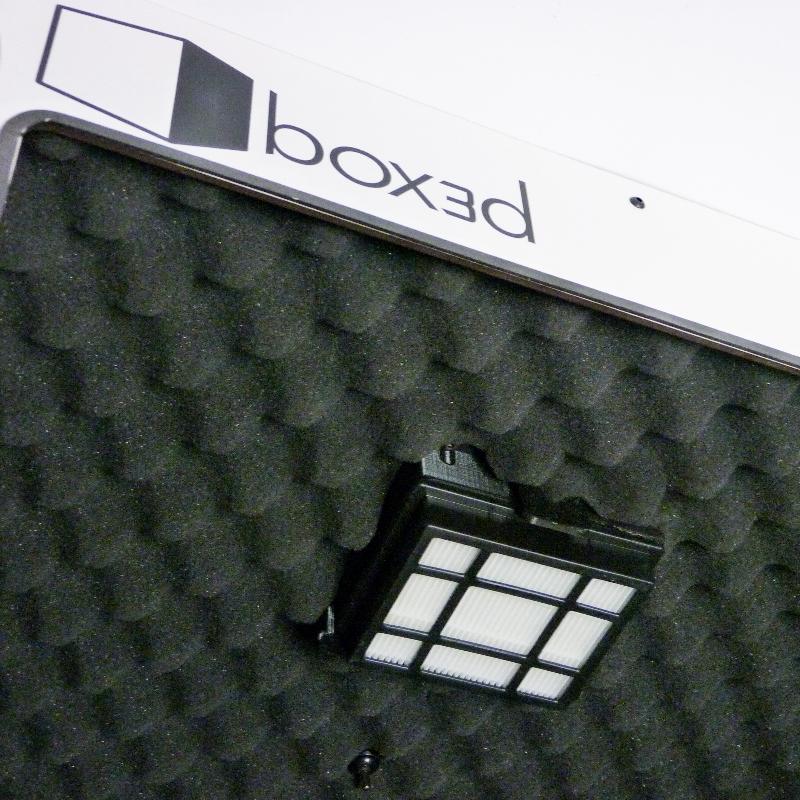 Box3d-4_800x800