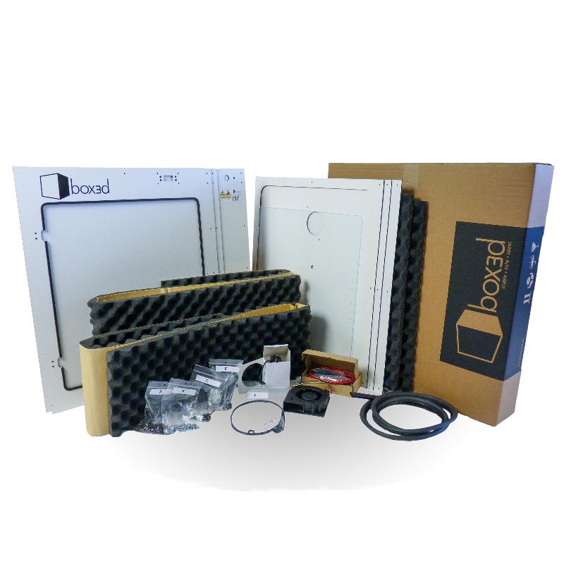 Box3d-9_800x800