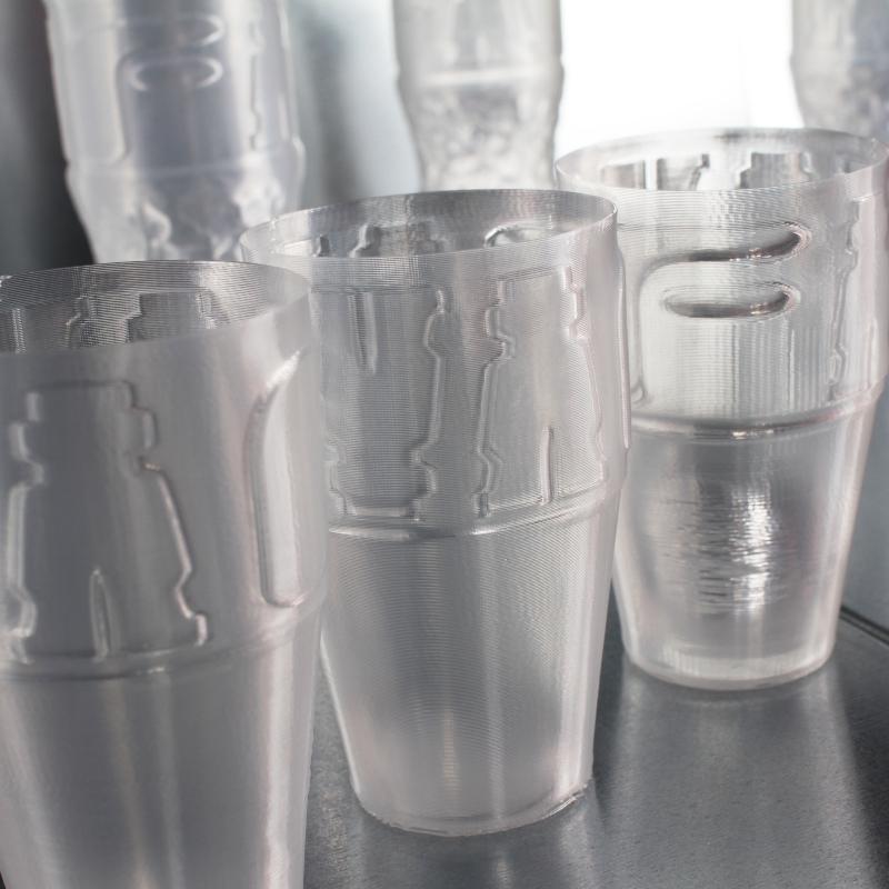 Centaur-PP-bottleglasses_800x800