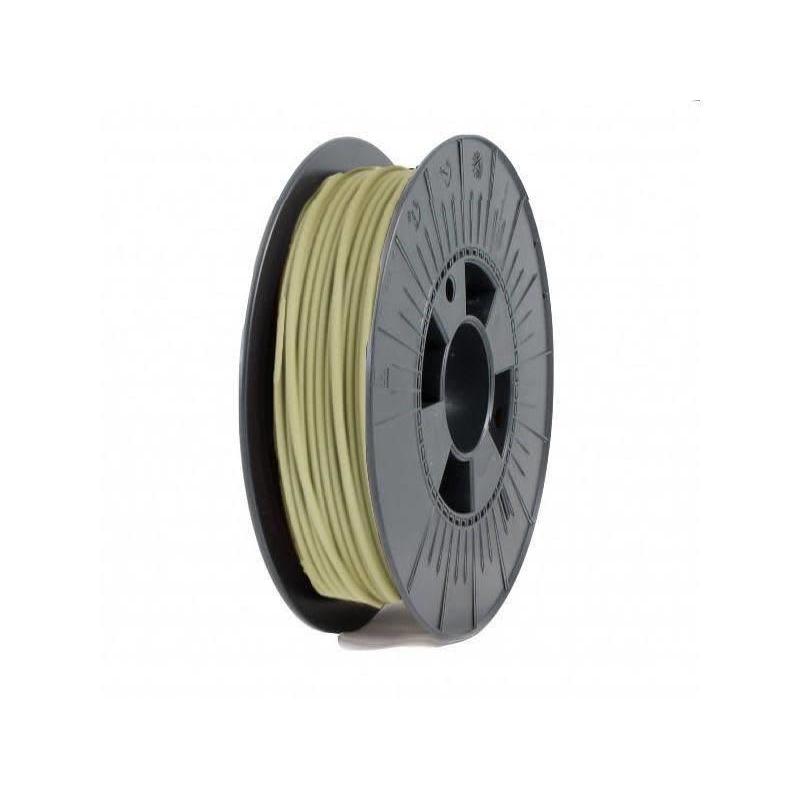 makerfill-makerfill-brassfill_800x800