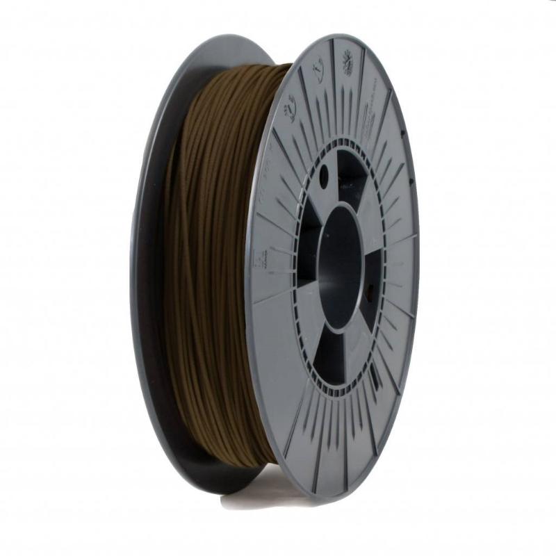 makerfill-makerfill-bronzefill_800x800