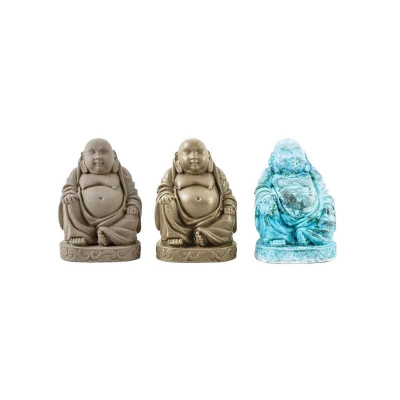 makerfill-makerfill-bronzefill_Buddha_800x800