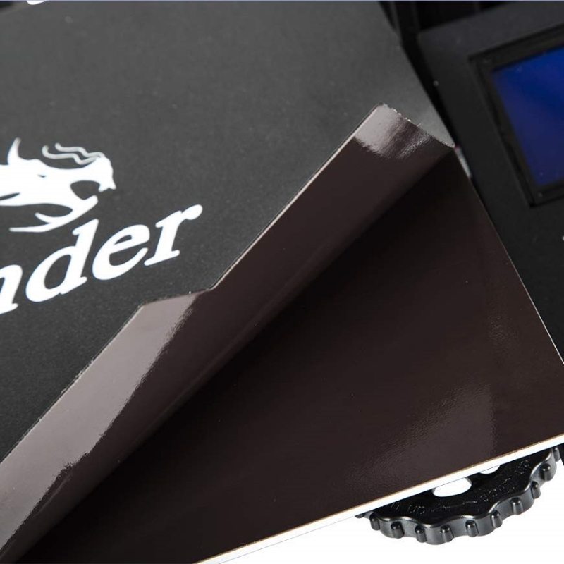 Ender-3_PRO_3_800x800