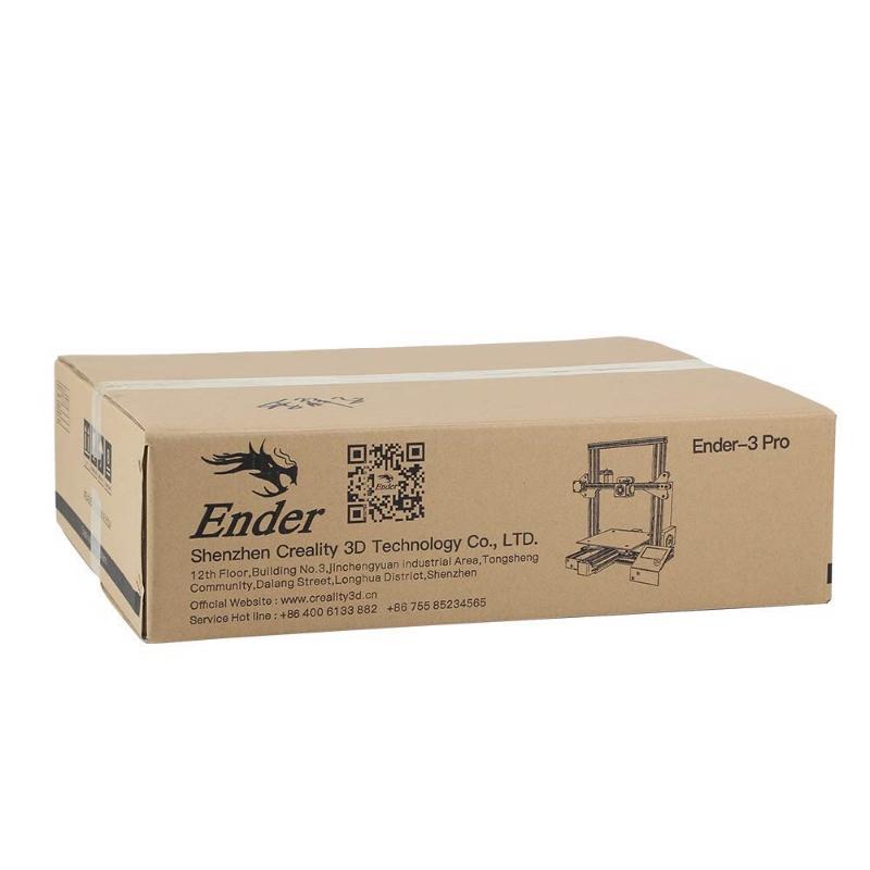 Ender-3_PRO_5_800x800