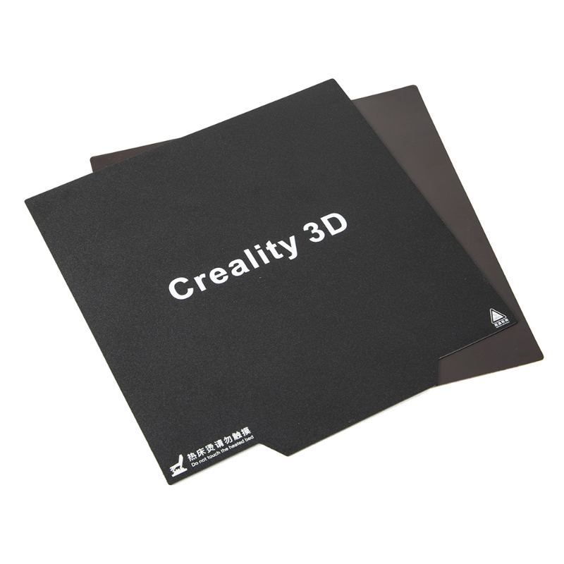 Creality-3D-NEW-flexible-Upgrade-Cmagnet-Build-Surface_800x800