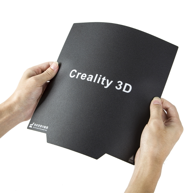 Creality-3D-NEW-flexible-Upgrade-Cmagnet3_800x800