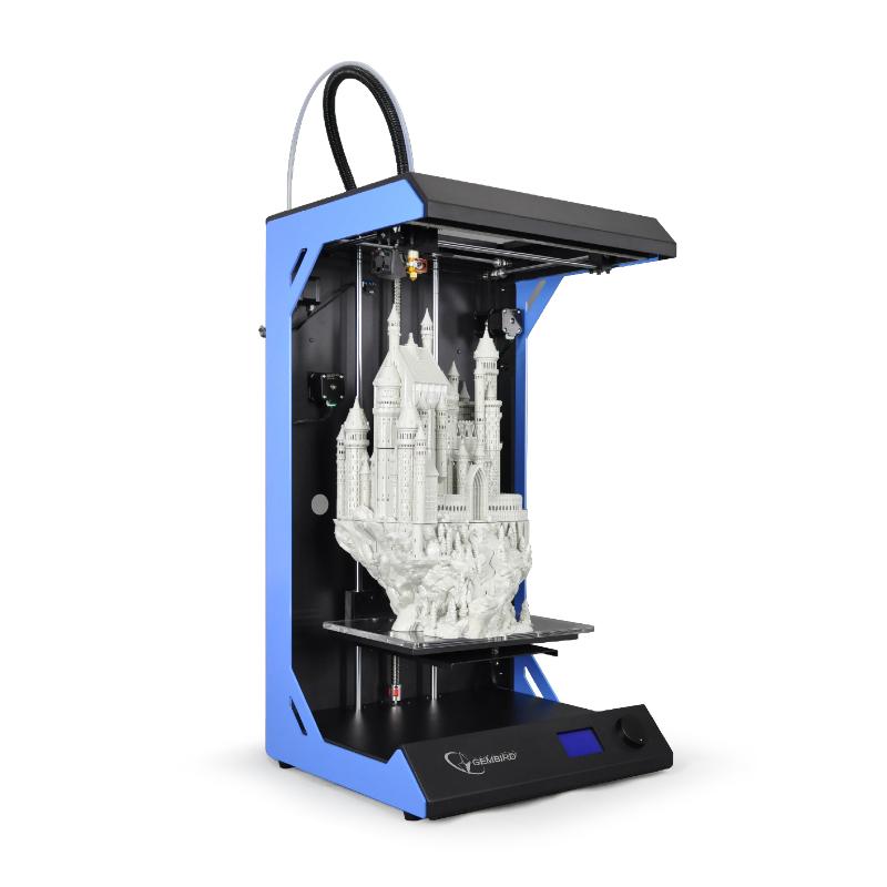 Hoge-snelheid-3D-printer-voor-PLA-filament-Maker-5S-3DP-D5S-01_800x800