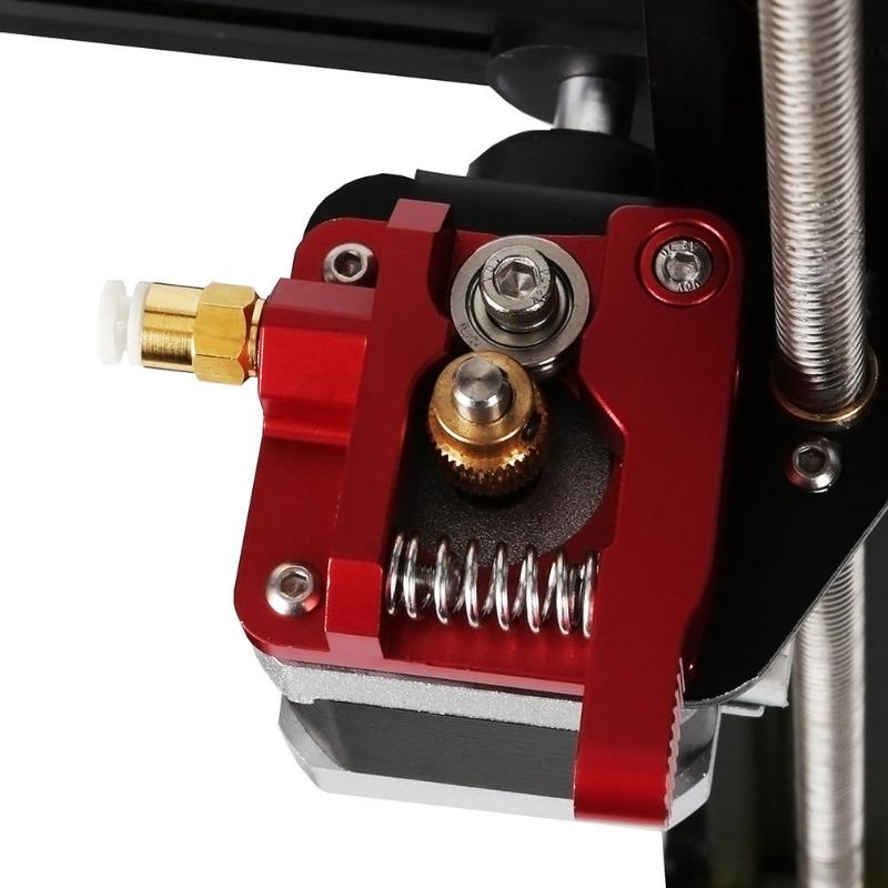 Creality_metalextruder_assembled_800x800