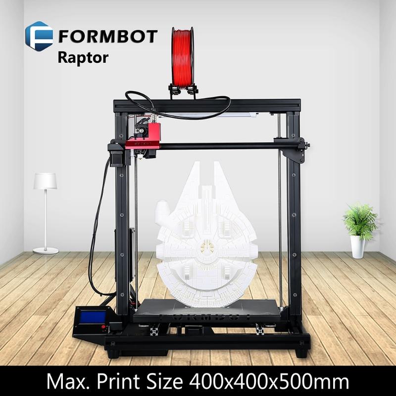 Formbot-Raptor_2_800x800