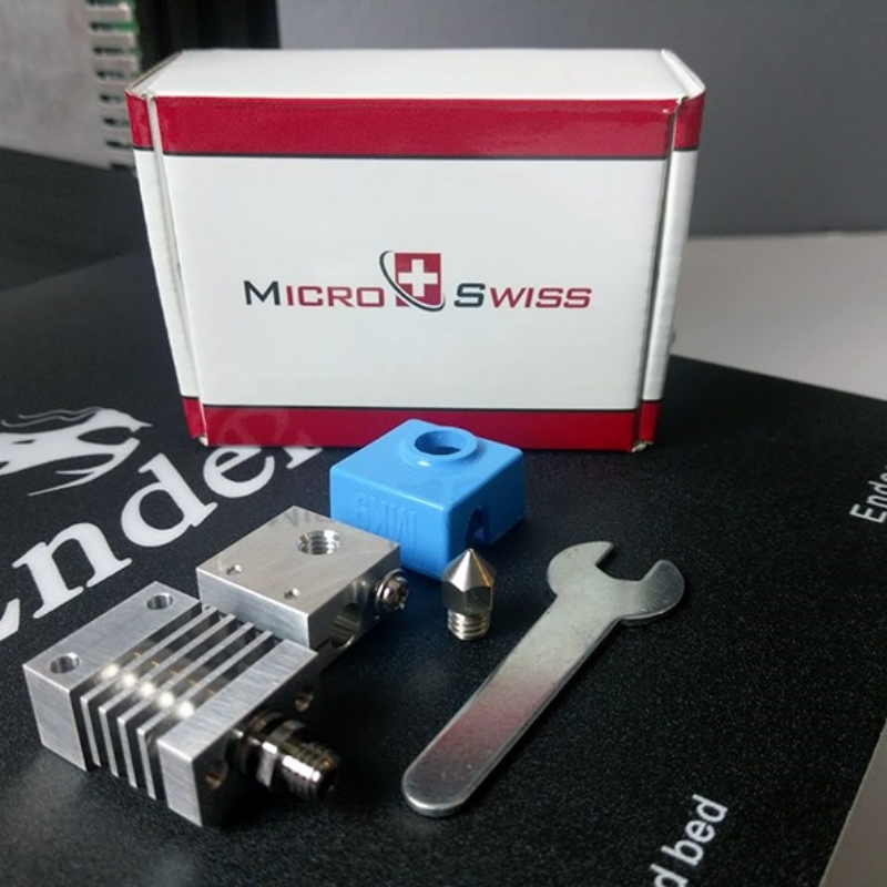 ender_3_micro_swiss_all_metal_hotend_featured_800x800