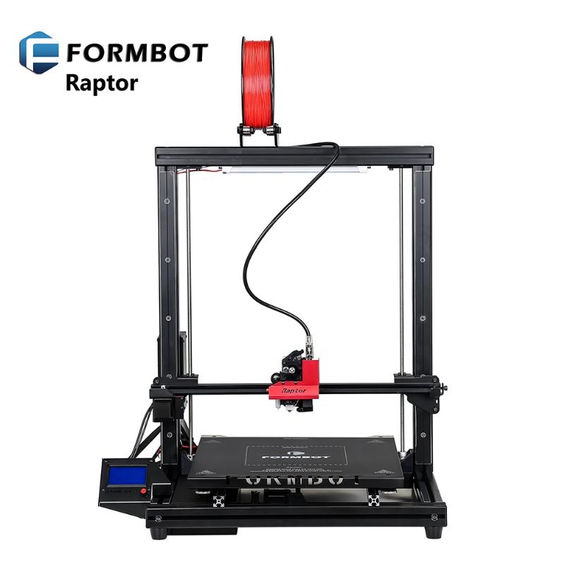 Formbot-Raptor_1_800x800
