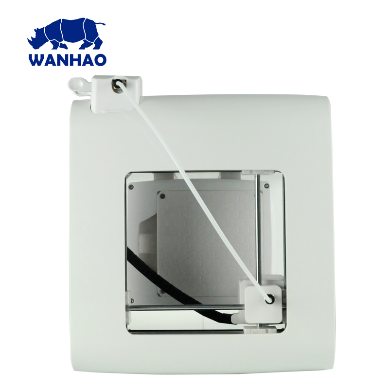 Wanhao-Duplicator-10--D10--D10-23690_7